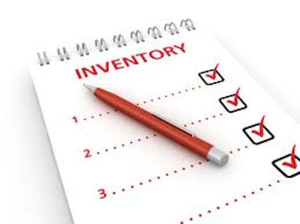 inventory-600