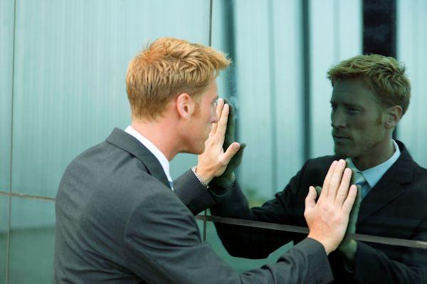 man-reflection-in-mirror-600