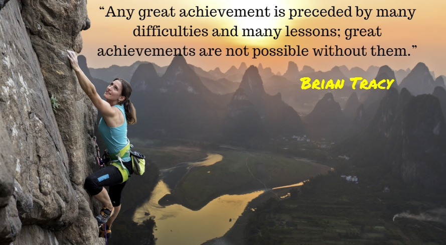 brian-tracy-success-quotes